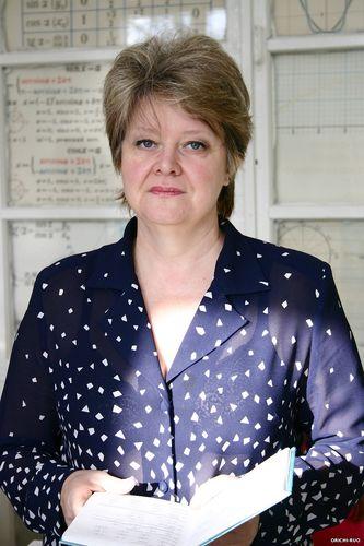Саитгараева Е.И.